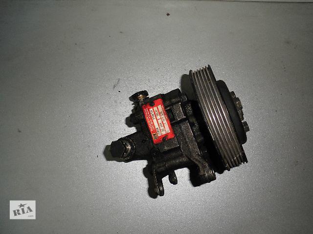 продам Б/у насос гидроусилителя руля для легкового авто BMW 3 Series e36 compact 318. бу в Буче