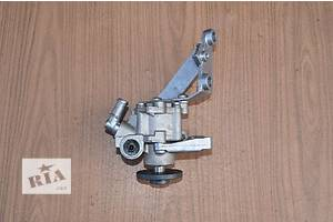 б/у Насосы гидроусилителя руля BMW 3 Series