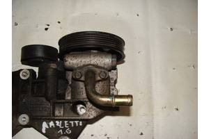 б/у Насосы гидроусилителя руля Chevrolet Lacetti