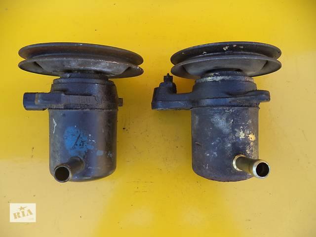 Б/у насос гидроусилителя руля для легкового авто Citroen BX (1,8 D/TD)(85-93)- объявление о продаже  в Луцке