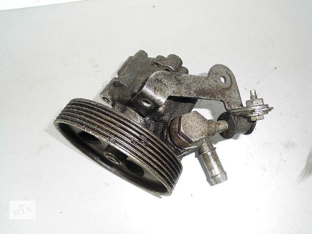 продам Б/у насос гидроусилителя руля для легкового авто Citroen Jumper 2.5D,2.0,1.9TD. бу в Буче