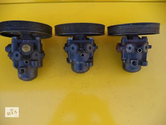продам Б/у насос гидроусилителя руля для легкового авто Citroen XM (2,0)(89-00) бу в Луцке