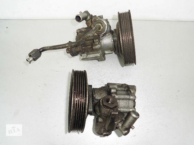 продам Б/у насос гидроусилителя руля для легкового авто Fiat Brava 1.2,1.6,1.9D. бу в Буче