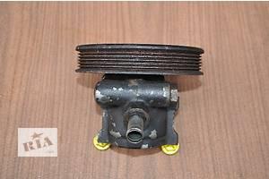 б/у Насос гидроусилителя руля Ford Sierra