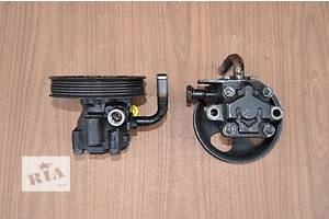б/у Насос гидроусилителя руля Hyundai Sonata