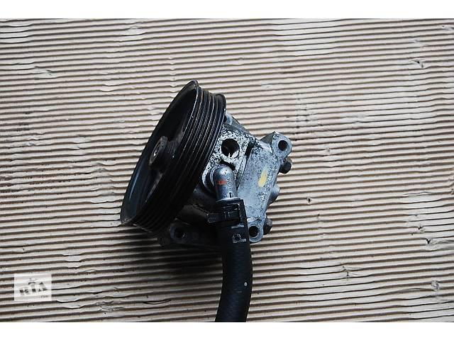 продам Б/у насос гидроусилителя руля для легкового авто Jaguar X-Type бу в Львове