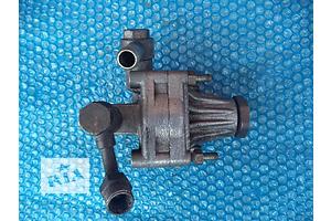 б/у Насос гидроусилителя руля Lancia Thema
