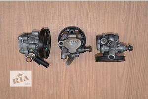б/у Насосы гидроусилителя руля Mazda 323
