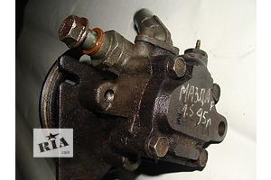 б/у Насос гидроусилителя руля Mazda 323F