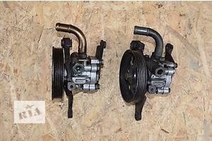 б/у Насос гидроусилителя руля Mazda Xedos 6