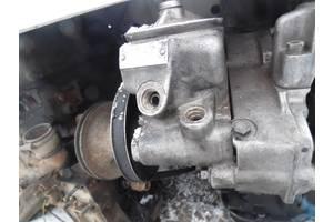 б/у Насосы гидроусилителя руля Mercedes 123