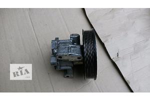 б/у Насос гидроусилителя руля Mercedes Vito груз.