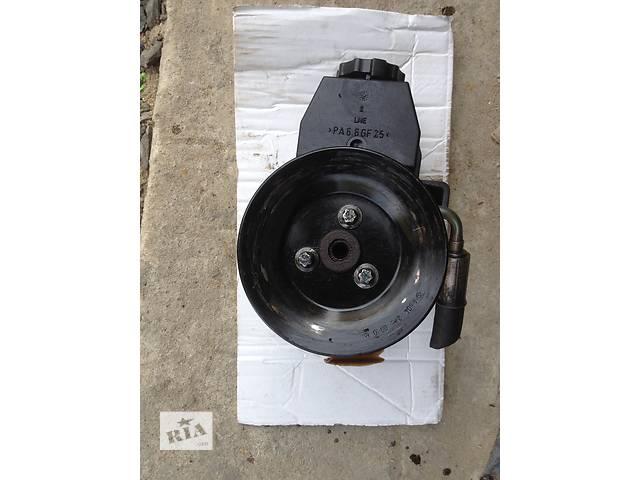 Б/у насос гидроусилителя руля для легкового авто Mercedes W 202-C-220-CDI  - объявление о продаже  в Ковеле