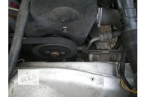 б/у Насосы гидроусилителя руля Opel Kadett