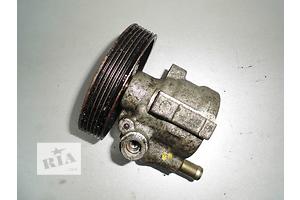 б/у Насос гидроусилителя руля Opel Movano груз.