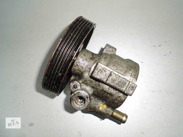 бу Б/у насос гидроусилителя руля для легкового авто Opel Movano 2.2DTi,3.0DTi,2.5D,DTi,2.8DTi. в Буче