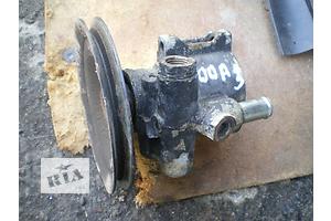 б/у Насос гидроусилителя руля Opel Omega A