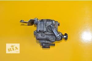 б/у Насос гидроусилителя руля Opel Omega C