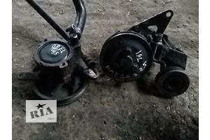 б/у Насос гидроусилителя руля Opel Vectra A