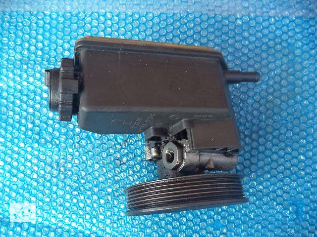 купить бу Б/у насос гидроусилителя руля для легкового авто Opel Vectra B (1,6-1,8-2,0) (95-02) в Луцке