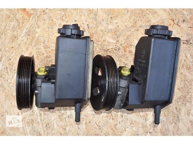 продам Б/у насос гидроусилителя руля для легкового авто Opel Vectra B 1,6 1,8 2,0 Бензин бу в Луцке