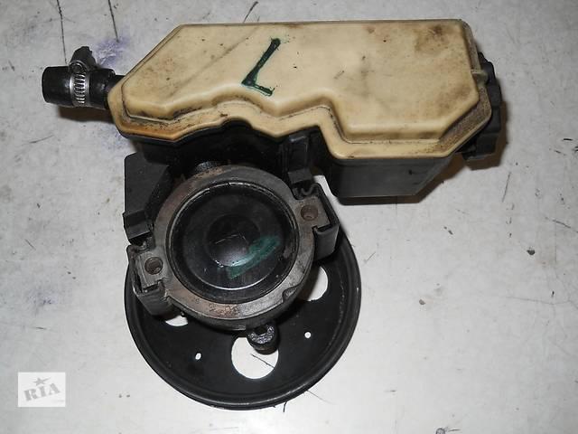 Б/у насос гидроусилителя руля для легкового авто Opel Vectra B- объявление о продаже  в Херсоне