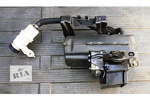 б/у Насосы гидроусилителя руля Peugeot 807