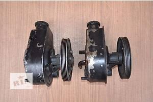 б/у Насосы гидроусилителя руля Renault Safrane