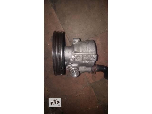 продам Б/у насос гидроусилителя руля для легкового авто Renault Trafic,Laguna 1.9DCI бу в Ковеле