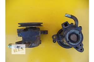 б/у Насосы гидроусилителя руля Rover 400