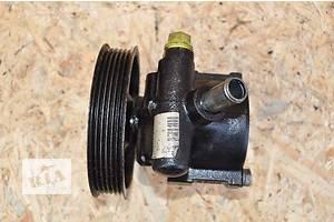 б/у Насосы гидроусилителя руля Saab 9-3 Sport Combi