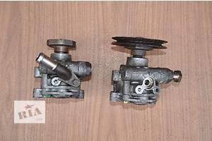 б/у Насосы гидроусилителя руля Seat Alhambra