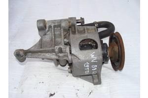 б/у Насосы гидроусилителя руля Volkswagen B3