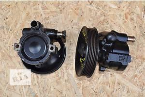 б/у Насосы гидроусилителя руля Volvo 480