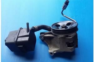 б/у Насосы гидроусилителя руля Mazda CX-7