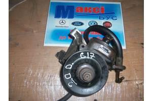 б/у Насос гидроусилителя руля Mercedes 123
