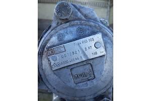 б/у Насосы гидроусилителя руля Mercedes 1820