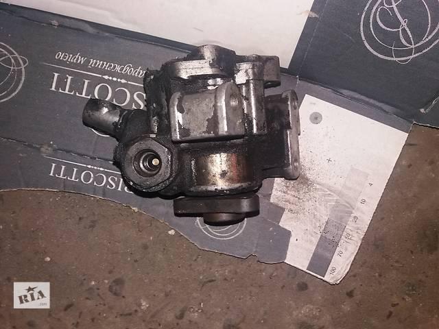 продам Б/у насос гидроусилителя руля для Mercedes Sprinter, Vito 2.2 бу в Ковеле