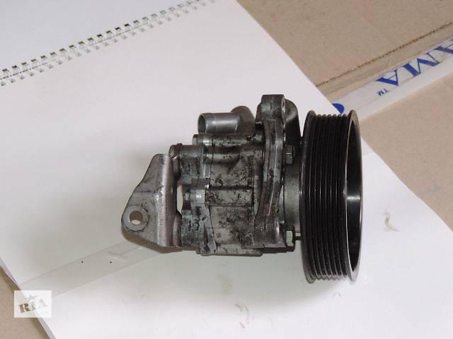 продам Б/у насос гидроусилителя руля для микроавтобуса Mercedes Sprinter 2006 бу в Конотопе