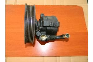 б/у Насосы гидроусилителя руля Opel Sintra
