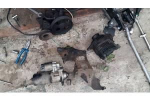 б/у Насосы гидроусилителя руля Peugeot 306