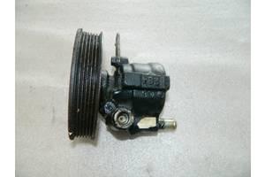 б/у Насосы гидроусилителя руля Renault Megane