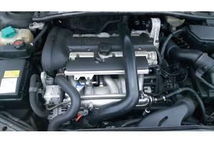 б/у Насосы гидроусилителя руля Volvo S60