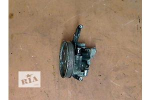 б/у Насос гидроусилителя руля Audi A6