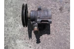 б/у Насосы гидроусилителя руля Volkswagen B4