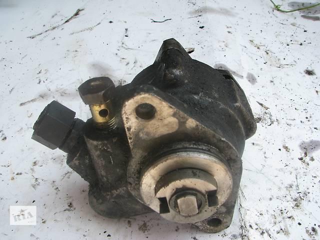 продам Б/у насос гидроусилителя руля Fiat Ducato/Opel Movano/Renault Master 1989-2006, 7683955114 бу в Броварах