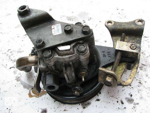 продам Б/у насос гидроусилителя руля Ford Probe/Mazda 626/MX6 1996, GA2B32650G бу в Броварах