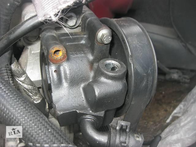продам Б/у насос гидроусилителя руля Ford Transit 2.4 tdci 2006- бу в Ровно