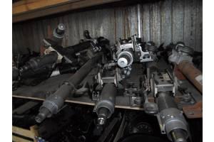 б/у Рулевая колонка Volkswagen Crafter груз.