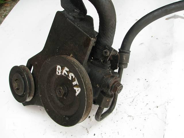 купить бу Б/у насос гидроусилителя руля Kia Besta в Броварах